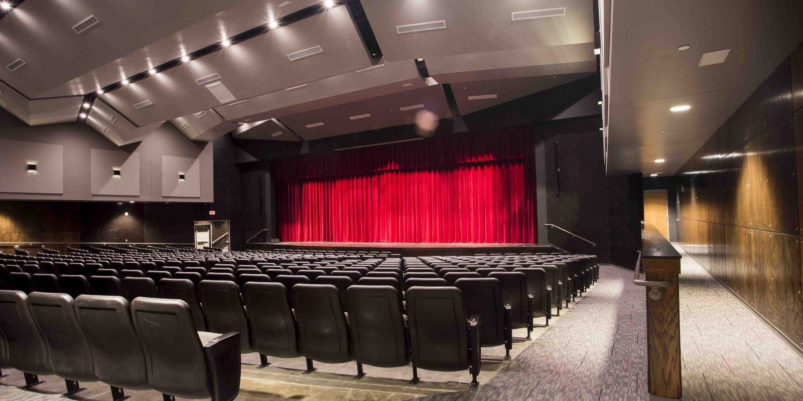 Farmington Performing Arts