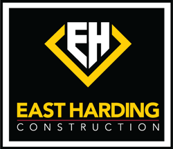 East Harding Construction