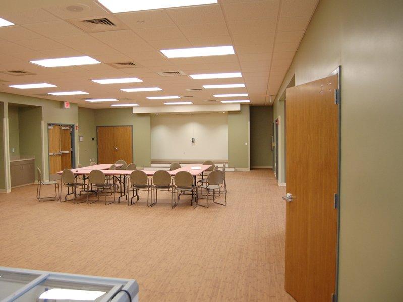 Better Community Development EmPowerment Center
