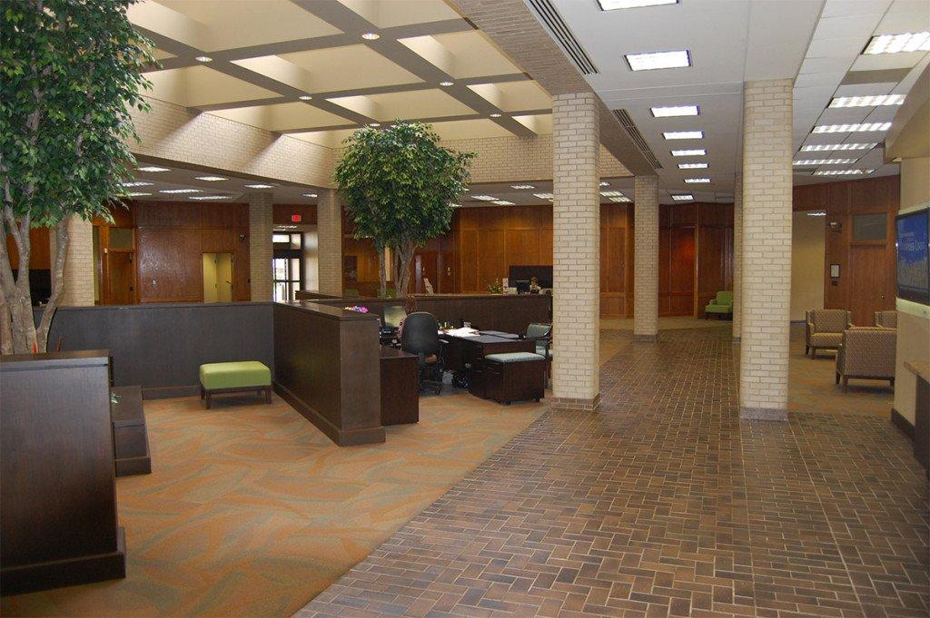 Malvern National Bank