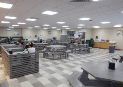 Ozark Montessori Academy