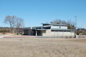 Arkansas Dermatology and Skin Cancer Center/ES