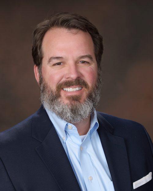 Van Tilbury-Van Tilbury President & CEO
