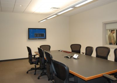Advanced Cabling Systems, Inc.