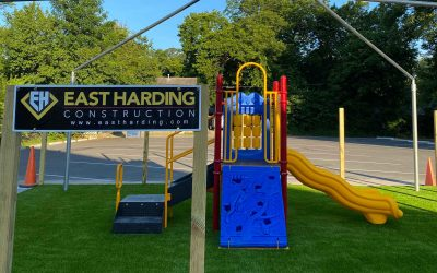 Lighthouse Charter Schools | Centers for Joy Playground