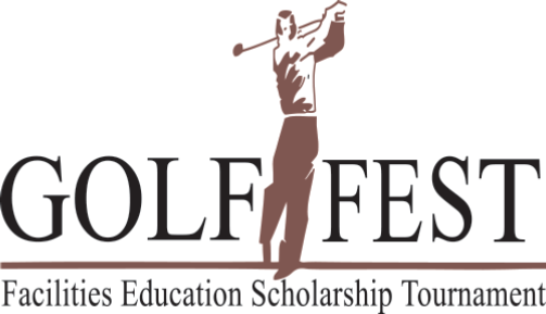 UALR Golf Fest 2020