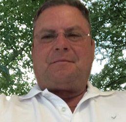 EHC Welcomes Wayne Loyd, Site Superintendent!